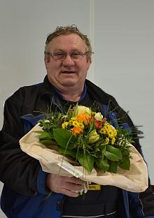 Victor Henneberg