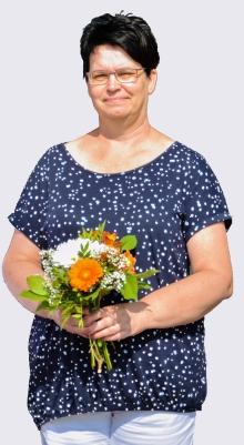 Astrid Sadowski